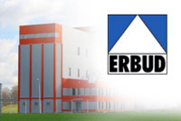 Erbud chce sfinalizować przejęcie Budleksu