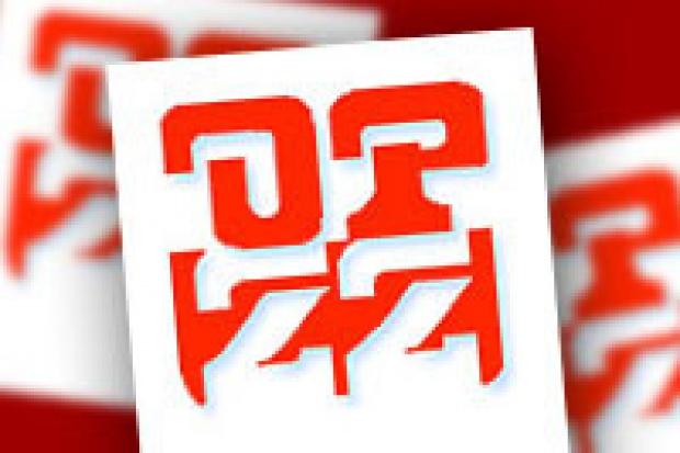 21 września w Warszawie będzie manifestacja OPZZ