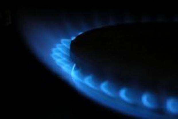 Ceny gazu bez zmian