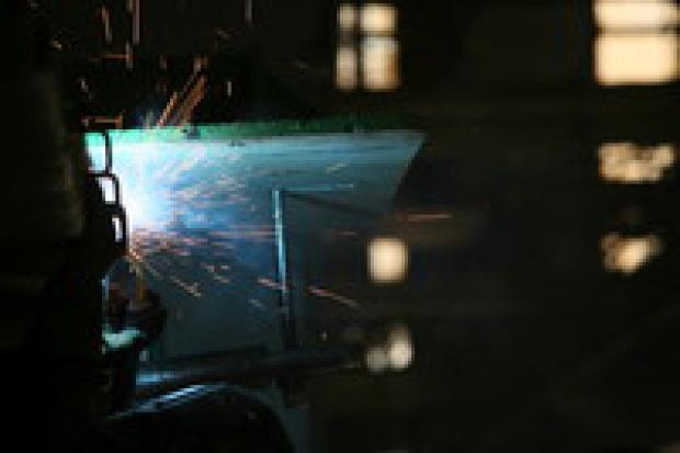 Ponad 400 firm weźmie udział w targach górnictwa i energetyki