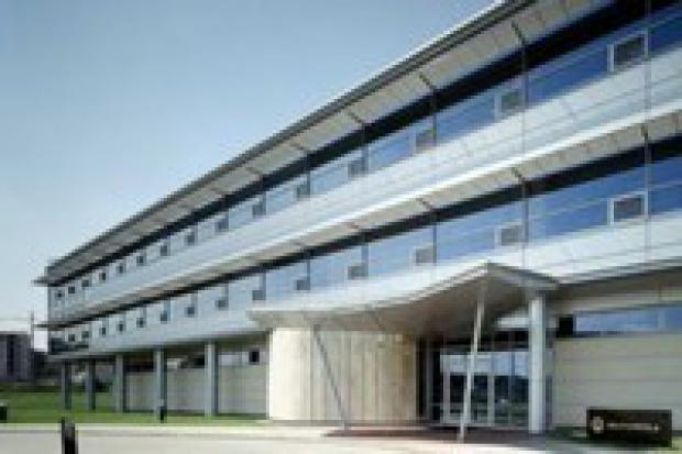 Dania: system TETRA za 289 mln USD