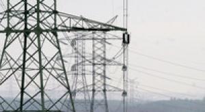 Energetyka: akcje dla pracowników czy nie tylko