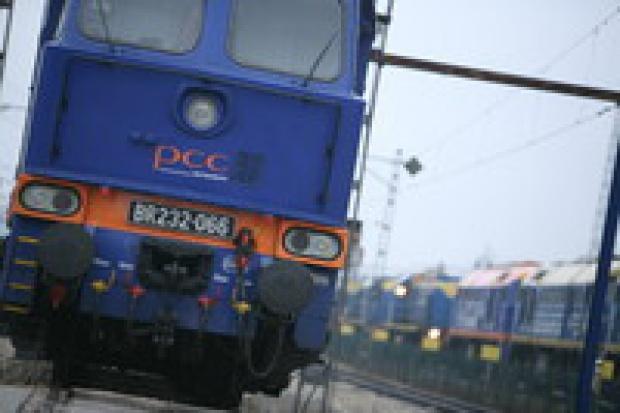 Wielka fuzja prywatnych przewoźników kolejowych