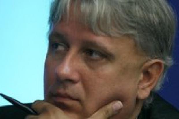 Dominik Kolorz: grupa kapitałowa w górnictwie musi powstać!