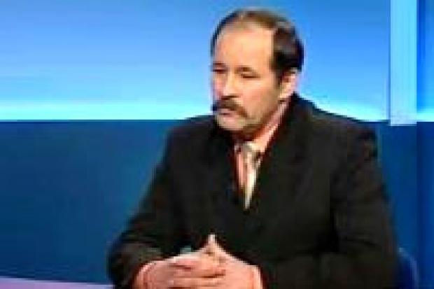 Bogusław Szmuc z Bogdanki o jej nowym prezesie