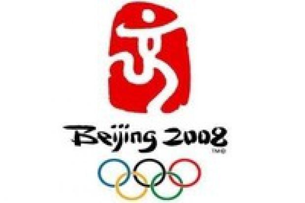 Atos Origin monopolistą na igrzyskach