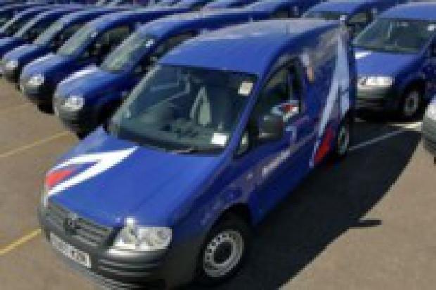 VW Poznań: kontrakt za 50 mln zł