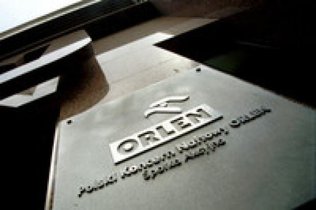 Waldemar Maj chce na razie wstrzymać euroobligacje Orlenu