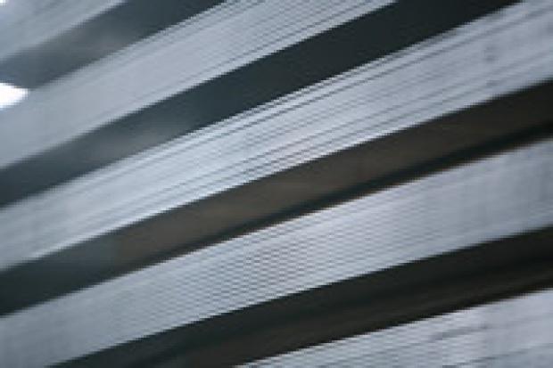 Dystrybucja stali: dobre wyniki nie tylko dzięki koniunkturze