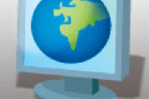 Nowa sieć zastąpi internet