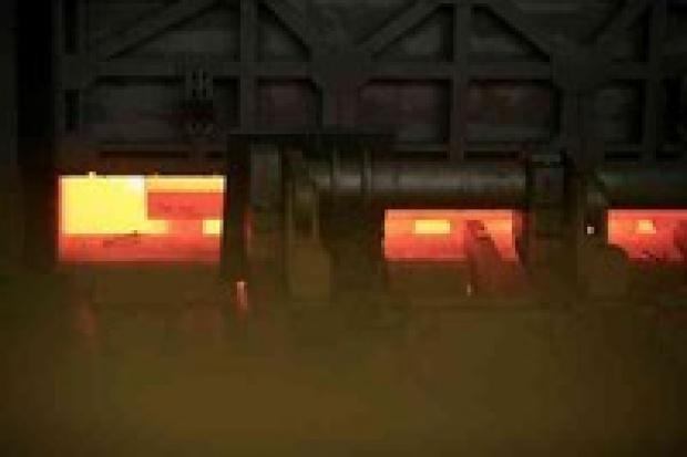 ArcelorMittal Poland:  ruszają kolejne inwestycje
