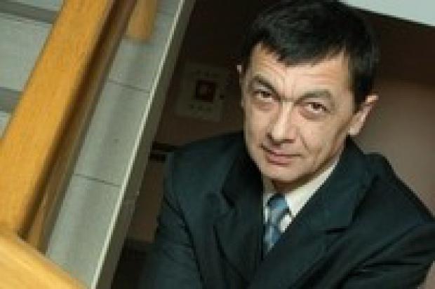 Janusz Olszowski, prezes GIPH: zgłosiliśmy swe poprawki do ustawy górniczej