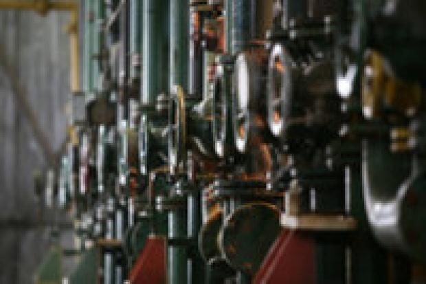 Energetyka Południe do 2015 roku zainwestuje 1,5 mld zł.
