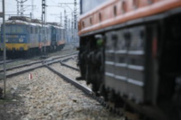 Koleje Wielkopolskie stoją przed kolejną szansą