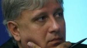 Dominik Kolorz: skandal podczas czytania ustawy górniczej!