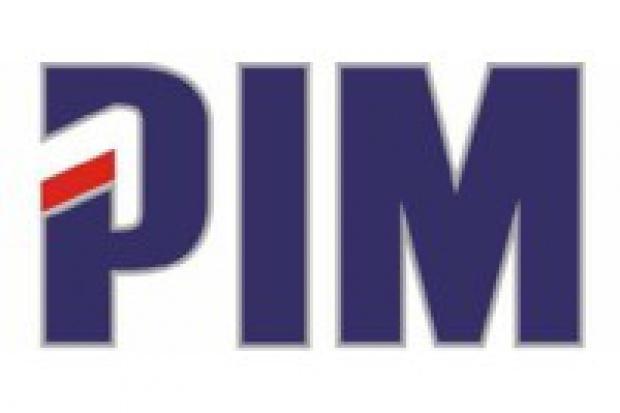 PIM: niezależne badanie satysfakcji dealerów samochodowych