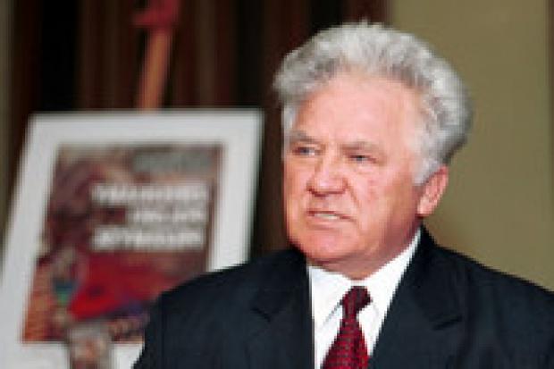 El. Łaziska: Klemens Ścierski odchodzi na emeryturę