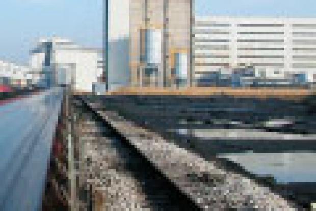 Inwestycje konieczne do rozwoju spółek węglowych