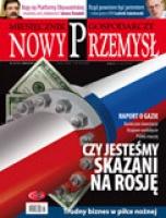 NP 09/2007
