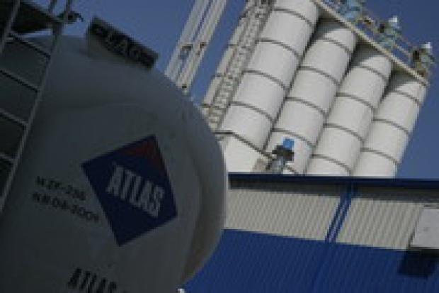 Atlas: nowa fabryka w Rumunii
