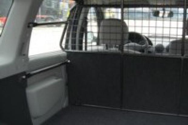 Ciężarowy Logan MCV z pełnym odliczeniem VAT
