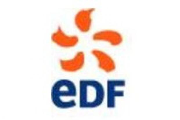 Toyota i EDF: współpraca przy napędzie hybrydowym