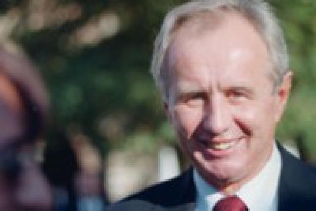 Jerzy Markowski: zorganizowałbym targi górnicze na kopalniach
