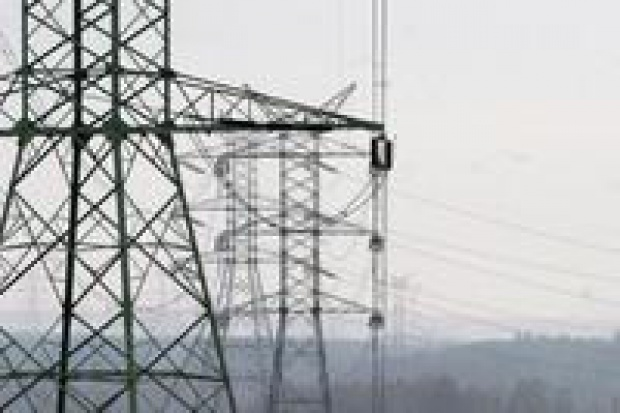 Bez karencji w obrocie akcjami energetyki