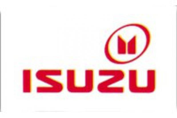 Tyska fabryka Isuzu zwiększa produkcję