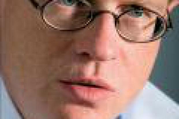 Prezes GPW: Skarb Państwa powinien być petentem