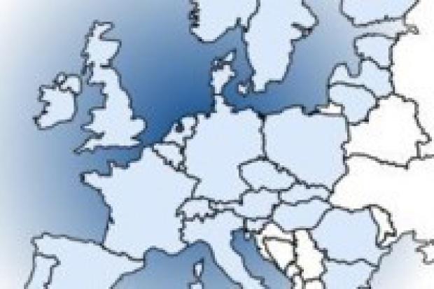 Wielkimi krokami nadchodzi Schengen