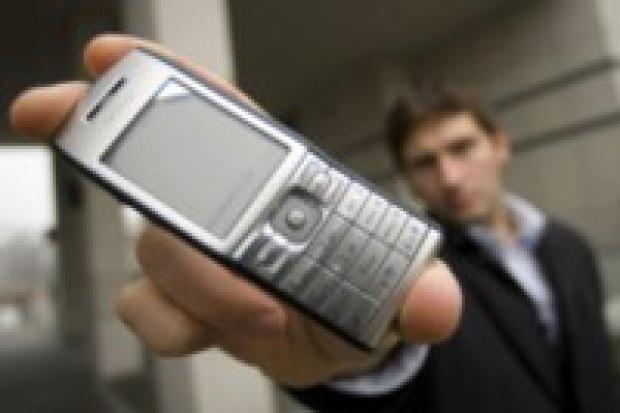 GSM: 20 lat i... wystarczy