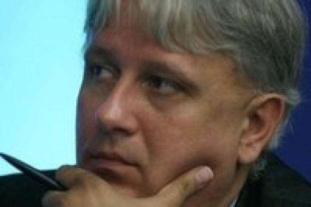 Dominik Kolorz: zarząd KHW bawi się z nami w ciuciubabkę