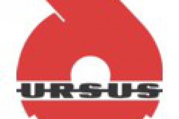 Ursus będzie liderem na rynku ciągników rolniczych