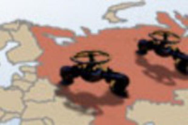 Rosja będzie ciągle głównym dostawcą surowców energetycznych