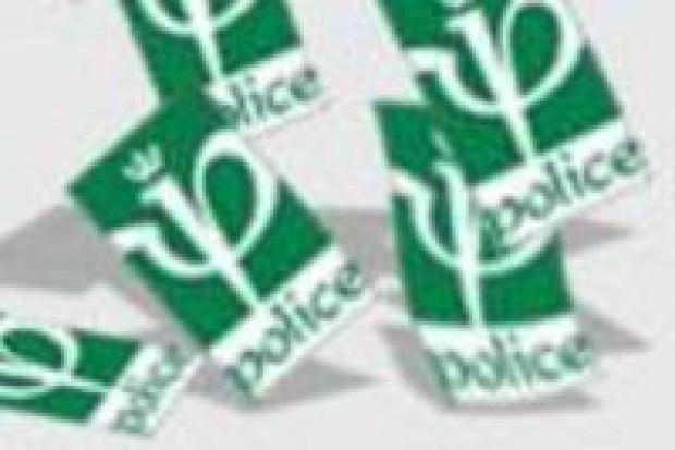 17 września debiut akcji pracowniczych ZCh Police