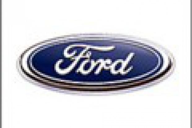 Ford: mieć luksusowe marki czy nie.... ?