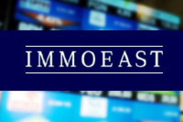 Rekordowe wyniki Immoeast
