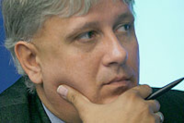 Dominik Kolorz: premier popełnił faux pas