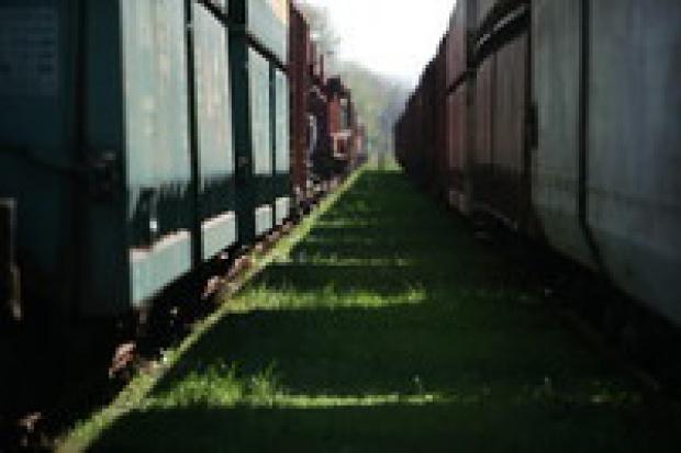 Szybka konsolidacja rynku przewozów kolejowych