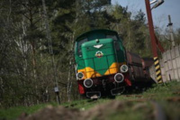 PTK Holding: PCC Rail nie ma szans nas przejąć