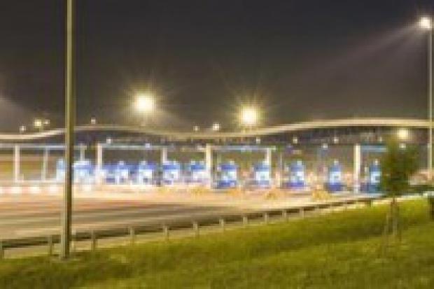 Stalexport Autostrada Małopolska pod lupą UOKiK
