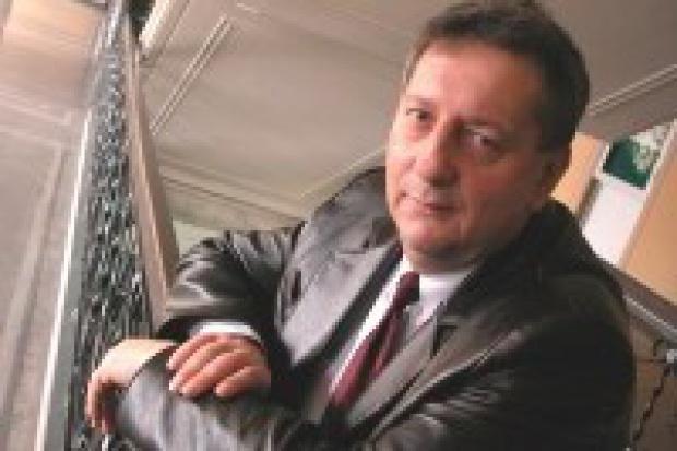 Wacław Czerkawski o projekcie polityki energetycznej Polski do 2030 roku