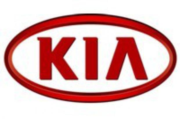 KIA + GE = KIA Finance