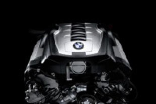 BMW Group zdobyło pierwsze miejsce w indeksie zrównoważonego rozwoju