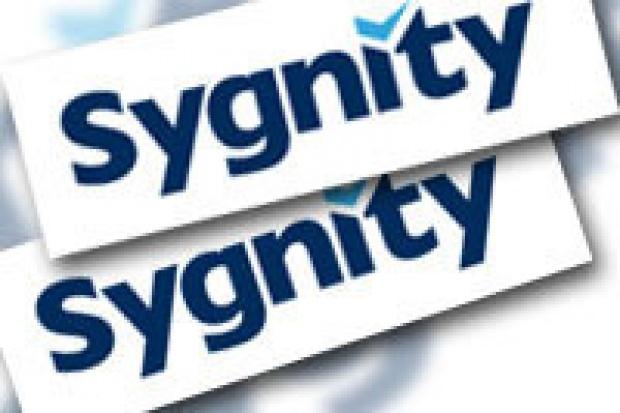 Sygnity zwolni 200 osób