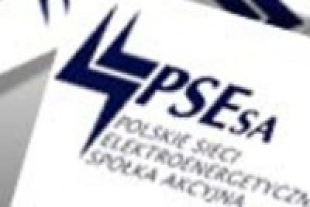 PSE szuka doradcy prywatyzacyjnego w Londynie