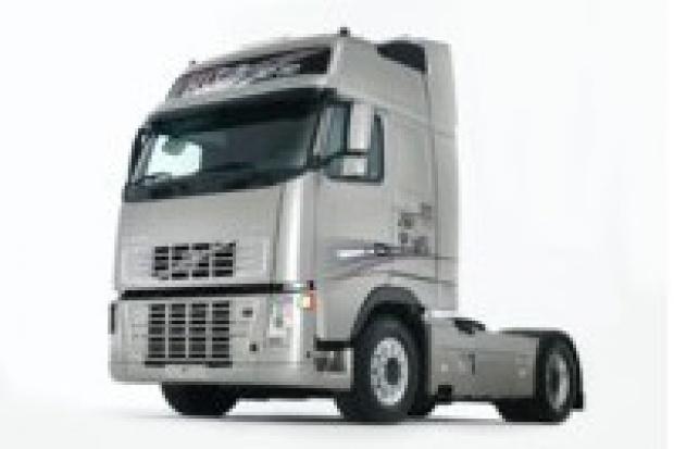 Volvo: gorzej w USA