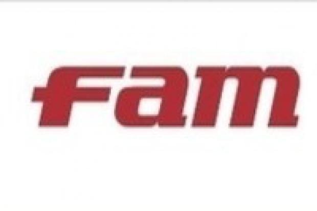 FAM wprowadzi 3 spółki zależne na GPW