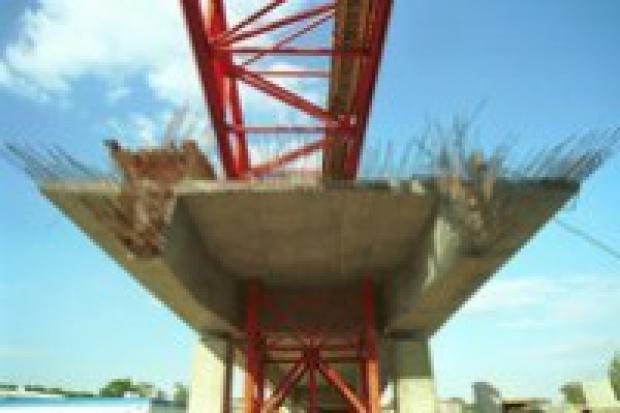 Pol-Aqua tworzy pion budownictwa drogowo-mostowego